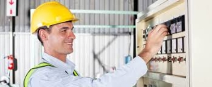 electrician-horizontal