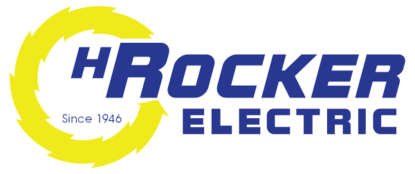 H Rocker Electric
